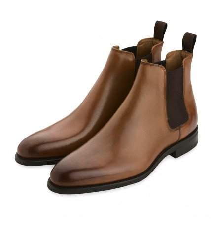 Chelsea boots 367