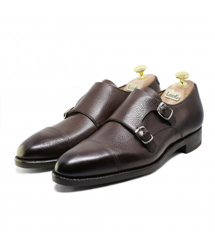 chaussures pour homme haut de gamme richelieu derby moc 39 loding. Black Bedroom Furniture Sets. Home Design Ideas
