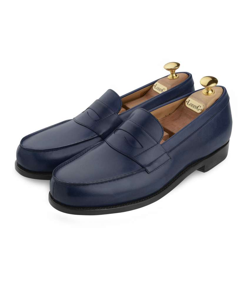 Loafers Sulky 300