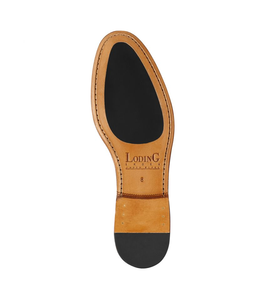 Mocassin Cannes 1010