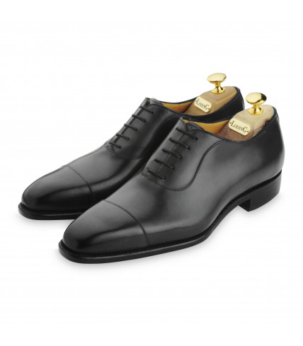 Oxford Shoes Heraclee 471