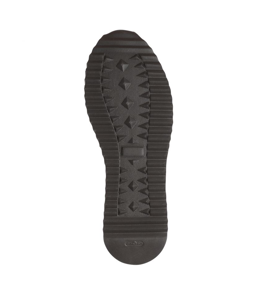 Sneakers beiges Miami 1009
