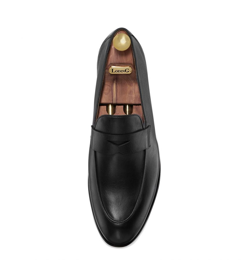Loafers Cannes 1010