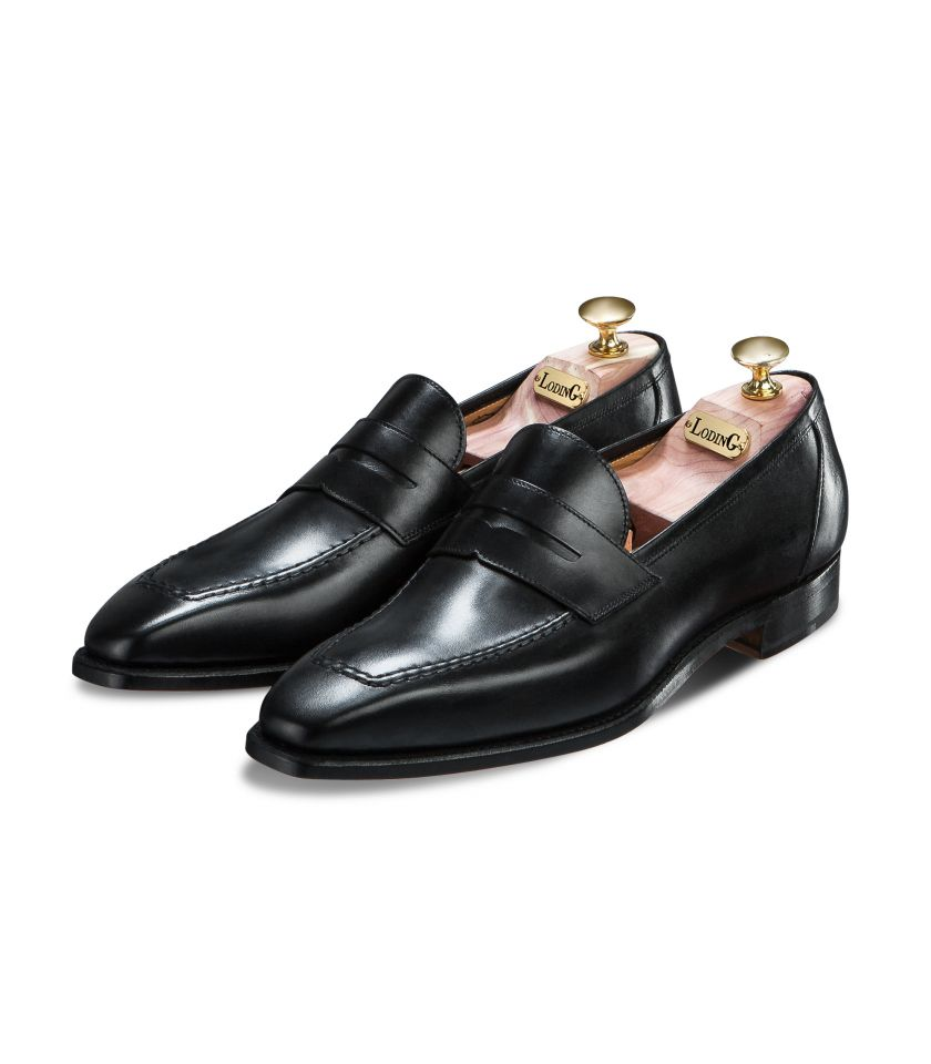 Loafer Lombard 504