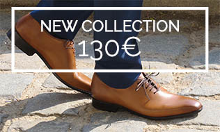New collection 130€