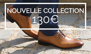 Nouvelle collection 130€
